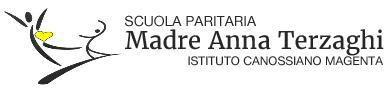 Scuola Paritaria Anna Terzaghi